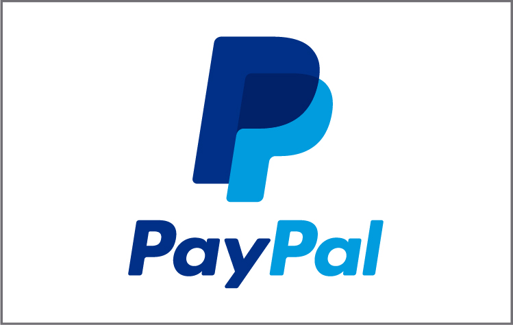 acceptance marks standard paypal color RGB